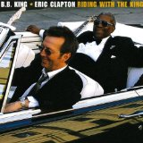 Download or print B.B. King & Eric Clapton Hold On I'm Comin' Sheet Music Printable PDF -page score for Blues / arranged Guitar Tab SKU: 97538.