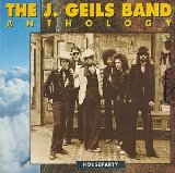 Download or print The J. Geils Band Freeze Frame (arr. Kirby Shaw) Sheet Music Printable PDF -page score for Rock / arranged SSA SKU: 97623.