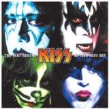 Download or print KISS Strutter Sheet Music Printable PDF -page score for Rock / arranged Guitar Tab SKU: 97790.