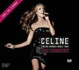 Download or print Celine Dion Taking Chances (arr. Alan Billingsley) Sheet Music Printable PDF -page score for Rock / arranged SSA SKU: 97937.