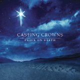 Download or print Casting Crowns I Heard The Bells On Christmas Day (arr. Mac Huff) Sheet Music Printable PDF -page score for Concert / arranged SSA SKU: 98002.