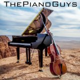 Download or print The Piano Guys A Thousand Years Sheet Music Printable PDF -page score for Pop / arranged Piano SKU: 99032.