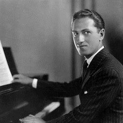 Download or print George Gershwin I Got Plenty O' Nuttin' Sheet Music Printable PDF -page score for Jazz / arranged Piano SKU: 99160.