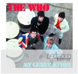 Download or print The Who The Kids Are Alright Sheet Music Printable PDF -page score for Rock / arranged Guitar Tab SKU: 99316.