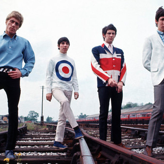 The Who, Long Live Rock, Guitar Tab Play-Along, sheet music, piano notes, chords, song, artist, awards, billboard, mtv, vh1, tour, single, album, release