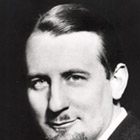 Peter Warlock, Balulalow, Piano, sheet music, piano notes, chords, song, artist, awards, billboard, mtv, vh1, tour, single, album, release