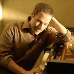 Download or print Jim Brickman A Quiet Time Sheet Music Printable PDF -page score for New Age / arranged Piano SKU: 99561.