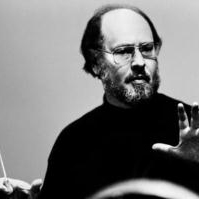 Download or print John Williams Theme From Close Encounters Of The Third Kind Sheet Music Printable PDF -page score for Classical / arranged Piano (Big Notes) SKU: 99581.