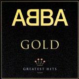 Download or print Abba Mamma Mia Sheet Music Printable PDF -page score for Pop / arranged Piano SKU: 99945.