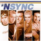 Download or print 'N Sync I Drive Myself Crazy Sheet Music Printable PDF -page score for Pop / arranged Piano, Vocal & Guitar (Right-Hand Melody) SKU: 18217.