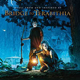 Download or print Aaron Zigman Seeing Terabithia Sheet Music Printable PDF -page score for Film and TV / arranged Piano SKU: 59273.