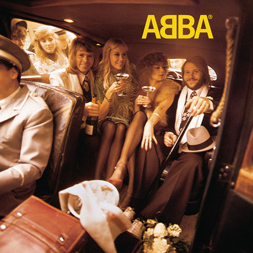 Easily Download ABBA Printable PDF piano music notes, guitar tabs for  Easy Piano. Transpose or transcribe this score in no time - Learn how to play song progression.