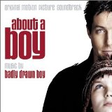 Download or print Badly Drawn Boy I Love N.Y.E. (from About A Boy) Sheet Music Printable PDF -page score for Film and TV / arranged Piano SKU: 31177.