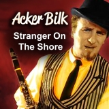 Download or print Acker Bilk Stranger On The Shore Sheet Music Printable PDF -page score for Jazz / arranged Piano SKU: 160008.