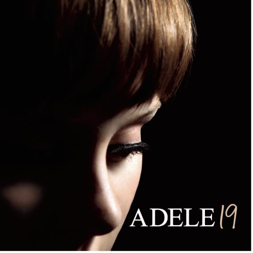Easily Download Adele Printable PDF piano music notes, guitar tabs for  Piano. Transpose or transcribe this score in no time - Learn how to play song progression.