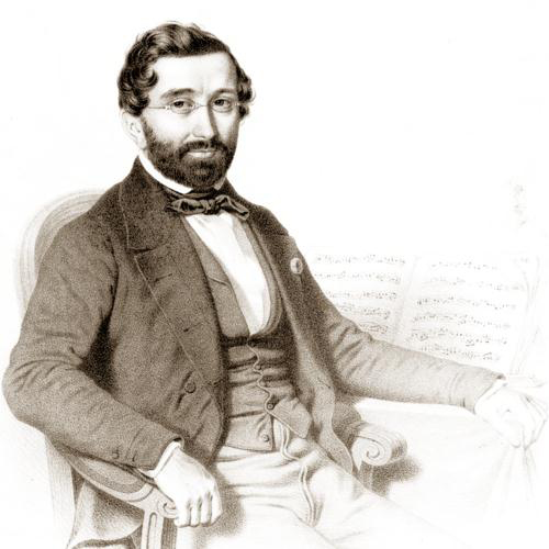 Easily Download Adolphe Adam Printable PDF piano music notes, guitar tabs for  Piano. Transpose or transcribe this score in no time - Learn how to play song progression.