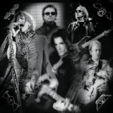 Download or print Aerosmith Dream On Sheet Music Printable PDF -page score for Rock / arranged Flute SKU: 192841.