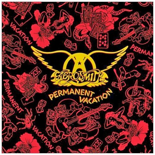 Easily Download Aerosmith Printable PDF piano music notes, guitar tabs for  Piano, Vocal & Guitar (Right-Hand Melody). Transpose or transcribe this score in no time - Learn how to play song progression.