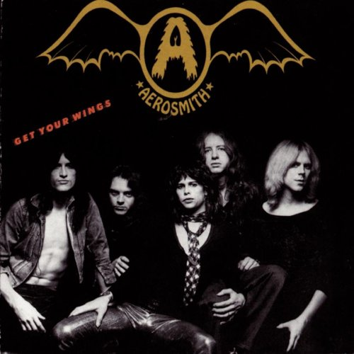 Easily Download Aerosmith Printable PDF piano music notes, guitar tabs for  Guitar Tab. Transpose or transcribe this score in no time - Learn how to play song progression.