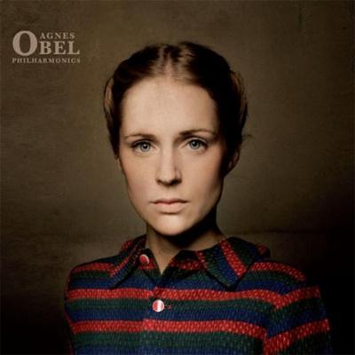 Easily Download Agnes Obel Printable PDF piano music notes, guitar tabs for  Piano. Transpose or transcribe this score in no time - Learn how to play song progression.