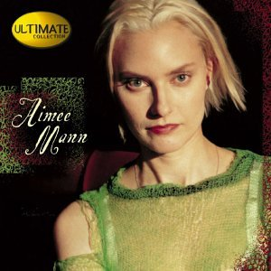 Easily Download Aimee Mann Printable PDF piano music notes, guitar tabs for  Piano, Vocal & Guitar. Transpose or transcribe this score in no time - Learn how to play song progression.