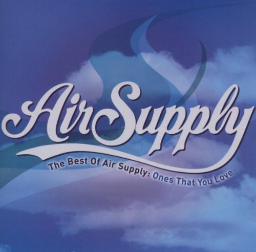 Easily Download Air Supply Printable PDF piano music notes, guitar tabs for  Piano, Vocal & Guitar (Right-Hand Melody). Transpose or transcribe this score in no time - Learn how to play song progression.