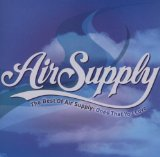 Download or print Air Supply All Out Of Love Sheet Music Printable PDF -page score for Rock / arranged Piano SKU: 100616.