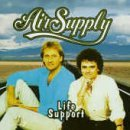 Download or print Air Supply Lost In Love Sheet Music Printable PDF -page score for Pop / arranged Piano (Big Notes) SKU: 20749.