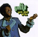 Download or print Al Green Tired Of Being Alone Sheet Music Printable PDF -page score for Soul / arranged Flute SKU: 47070.