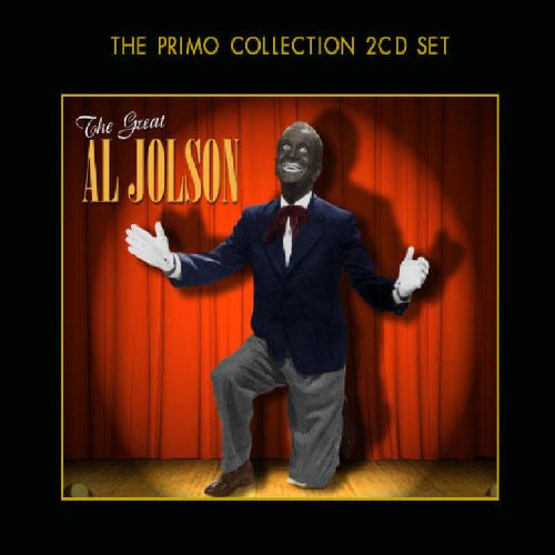 Easily Download Al Jolson Printable PDF piano music notes, guitar tabs for  Piano, Vocal & Guitar (Right-Hand Melody). Transpose or transcribe this score in no time - Learn how to play song progression.