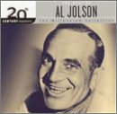 Easily Download Al Jolson Printable PDF piano music notes, guitar tabs for  Easy Piano. Transpose or transcribe this score in no time - Learn how to play song progression.