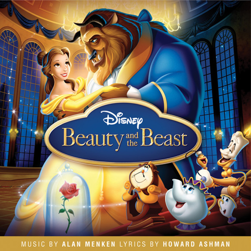 Easily Download Alan Menken Printable PDF piano music notes, guitar tabs for  Piano. Transpose or transcribe this score in no time - Learn how to play song progression.