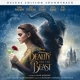 Download or print Alan Menken Beauty And The Beast Overture Sheet Music Printable PDF -page score for Pop / arranged Piano SKU: 186167.