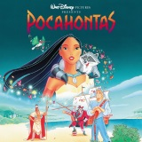 Download or print Alan Menken Colors Of The Wind (from Pocahontas) Sheet Music Printable PDF -page score for Children / arranged Alto Saxophone SKU: 113030.
