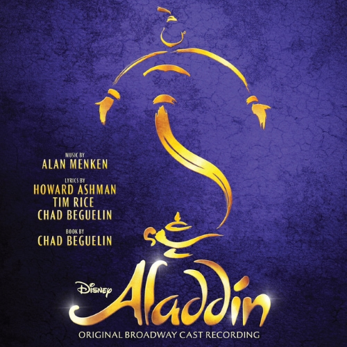 Easily Download Alan Menken Printable PDF piano music notes, guitar tabs for  Clarinet. Transpose or transcribe this score in no time - Learn how to play song progression.