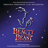 Download or print Alan Menken Gaston Sheet Music Printable PDF -page score for Broadway / arranged Piano, Vocal & Guitar (Right-Hand Melody) SKU: 16546.