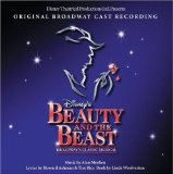 Download or print Alan Menken If I Can't Love Her Sheet Music Printable PDF -page score for Broadway / arranged Piano, Vocal & Guitar (Right-Hand Melody) SKU: 16279.