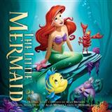 Download or print Jason Lyle Black Little Mermaid Medley Sheet Music Printable PDF -page score for Children / arranged Piano SKU: 250278.