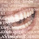 Download or print Alanis Morrisette Thank U Sheet Music Printable PDF -page score for Pop / arranged Flute SKU: 119577.