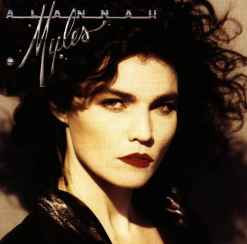 Easily Download Alannah Myles Printable PDF piano music notes, guitar tabs for  Melody Line, Lyrics & Chords. Transpose or transcribe this score in no time - Learn how to play song progression.