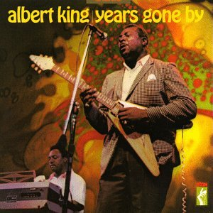Easily Download Albert King Printable PDF piano music notes, guitar tabs for  Piano, Vocal & Guitar (Right-Hand Melody). Transpose or transcribe this score in no time - Learn how to play song progression.