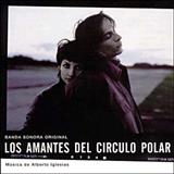 Download or print Alberto Iglesias Fin-Landia (from