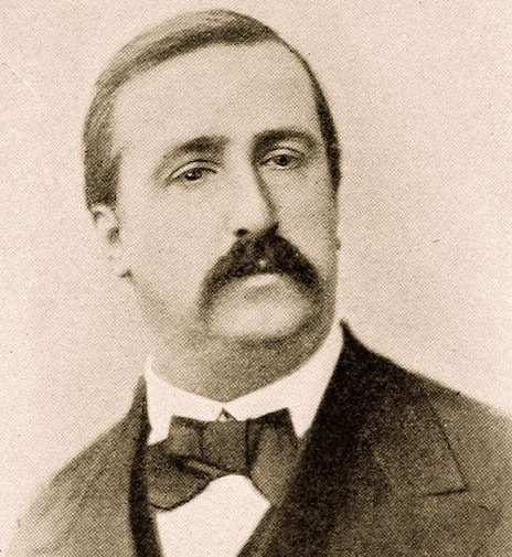 Easily Download Alexander Borodin Printable PDF piano music notes, guitar tabs for  Piano. Transpose or transcribe this score in no time - Learn how to play song progression.
