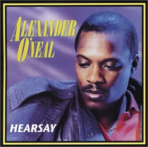 Easily Download Alexander O'Neal Printable PDF piano music notes, guitar tabs for  Piano, Vocal & Guitar (Right-Hand Melody). Transpose or transcribe this score in no time - Learn how to play song progression.