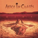 Download or print Alice In Chains Down In A Hole Sheet Music Printable PDF -page score for Metal / arranged Guitar Tab SKU: 68749.