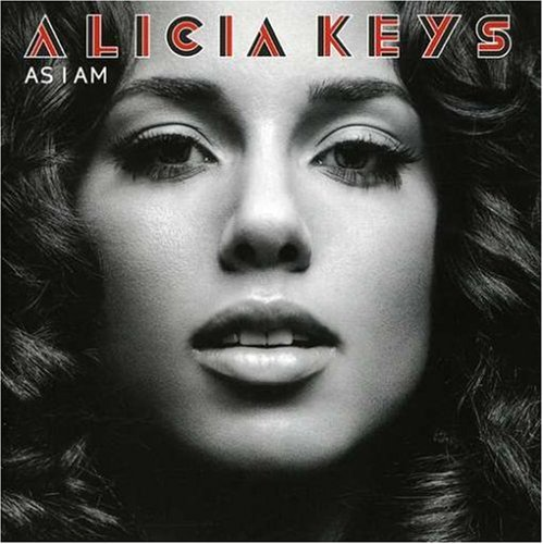 Easily Download Alicia Keys Printable PDF piano music notes, guitar tabs for  Piano, Vocal & Guitar. Transpose or transcribe this score in no time - Learn how to play song progression.