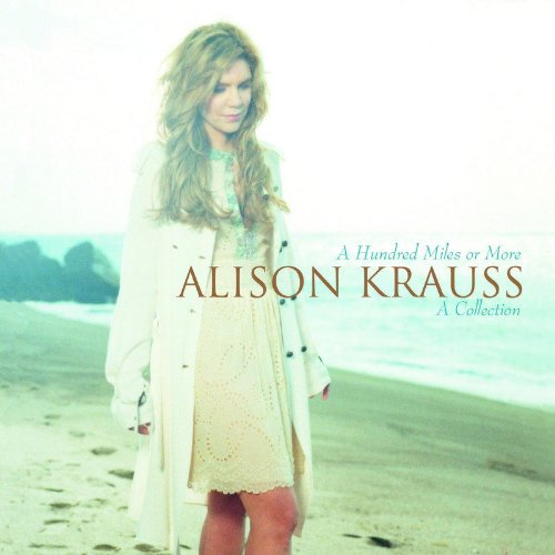 Easily Download Alison Krauss Printable PDF piano music notes, guitar tabs for  Piano, Vocal & Guitar (Right-Hand Melody). Transpose or transcribe this score in no time - Learn how to play song progression.