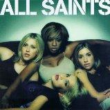 Download or print All Saints Never Ever Sheet Music Printable PDF -page score for Pop / arranged Flute SKU: 107979.