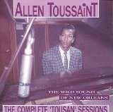 Download or print Allen Toussaint Java Sheet Music Printable PDF -page score for Easy Listening / arranged Piano SKU: 38682.