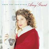 Download or print Amy Grant Breath Of Heaven (Mary's Song) Sheet Music Printable PDF -page score for Religious / arranged Piano SKU: 59604.